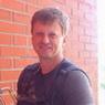 Ошибка датчика низкого давления на Zanussi - последнее сообщение от Igorevich
