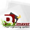 Ищу напарника - последнее сообщение от Dimayer