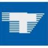 ТЕPМОТPЕЙД - дистрибьютор климатической техники - последнее сообщение от ТЕPМОТPЕЙД