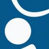 Как настроить или купить новый пульт для кондиционера ITSUMO - последнее сообщение от Биокомфорт